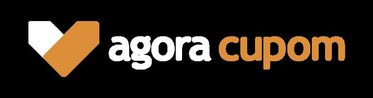 Blog Agora Cupom