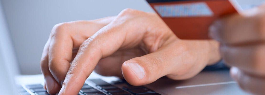 10 Erros que você não pode cometer antes de fazer uma compra online
