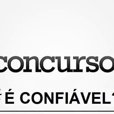 Cupom Qconcursos