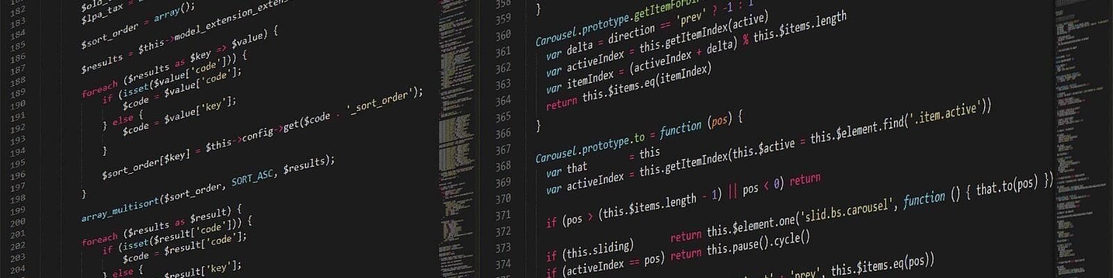 """Como funciona o desenvolvimento de sites<span class=""""wtr-time-wrap after-title""""><span class=""""wtr-time-number"""">4</span> minutos de leitura</span>"""