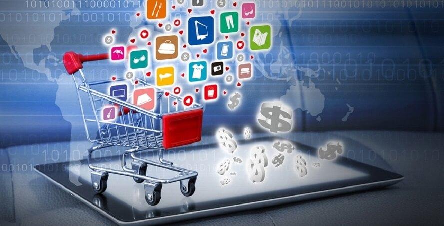Aumentar as vendas e-commerce