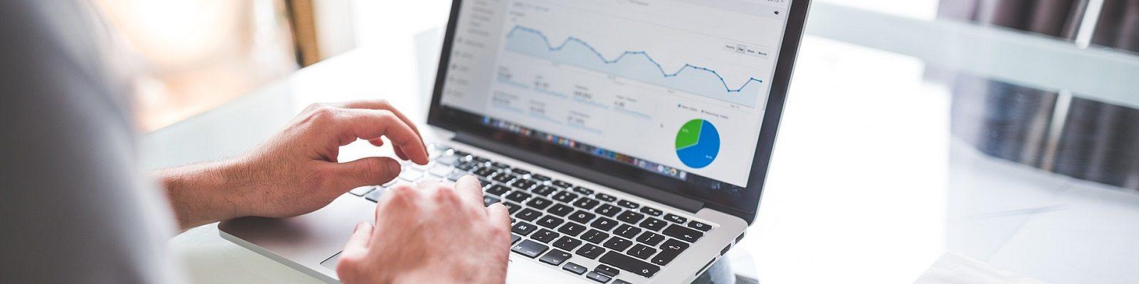 SEO: como aumentar as vendas com o marketing de busca