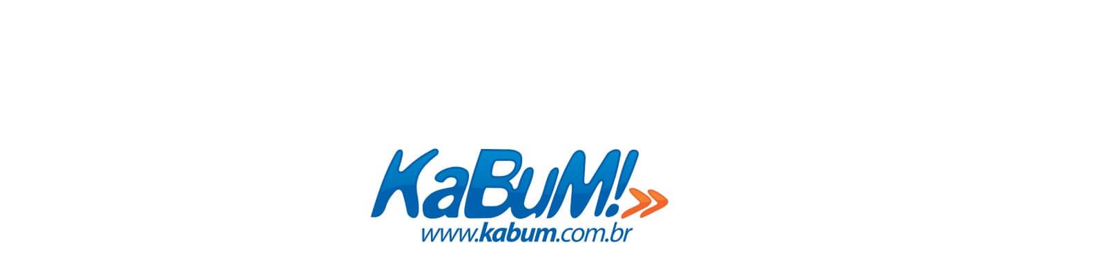 "KaBuM é Confiável? Com certeza sim!<span class=""wtr-time-wrap after-title""><span class=""wtr-time-number"">6</span> minutos de leitura</span>"