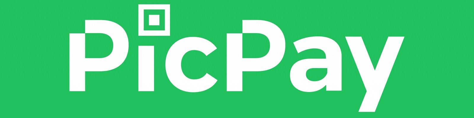"""Como funciona o PicPay?<span class=""""wtr-time-wrap after-title""""><span class=""""wtr-time-number"""">6</span> minutos de leitura</span>"""
