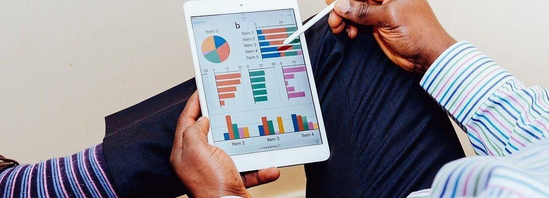 5 aspectos fundamentais que todo empresário deveria investir