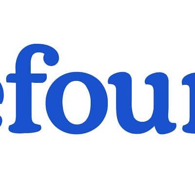 Carrefour é seguro para comprar online?