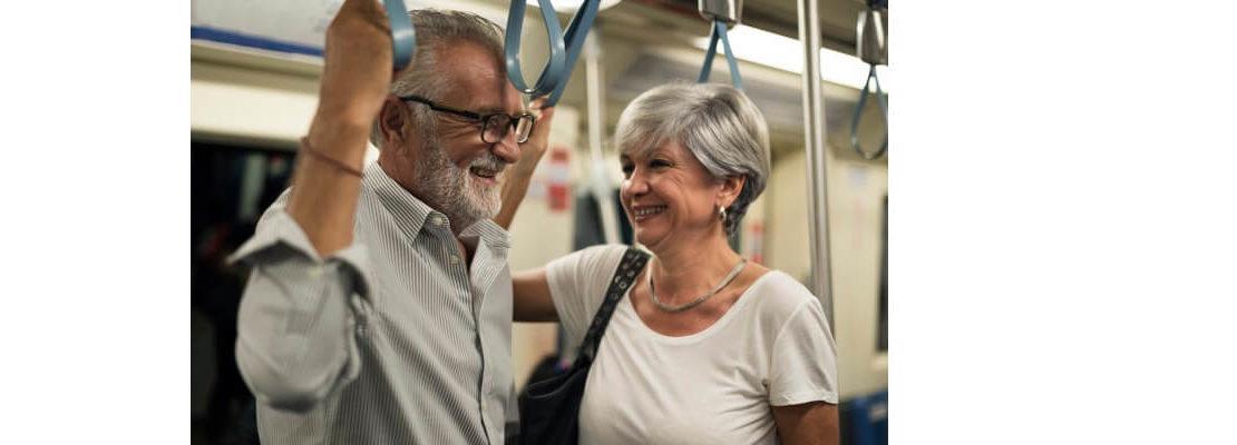 Quais descontos que idosos e aposentados têm direito?