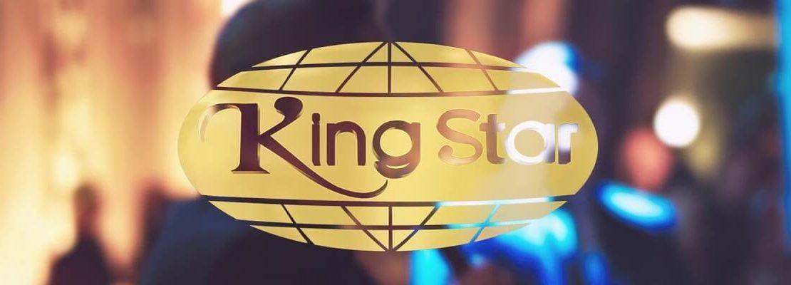 King Star Colchões é confiável? Descubra!