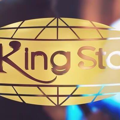 King Star Colchões é confiável?