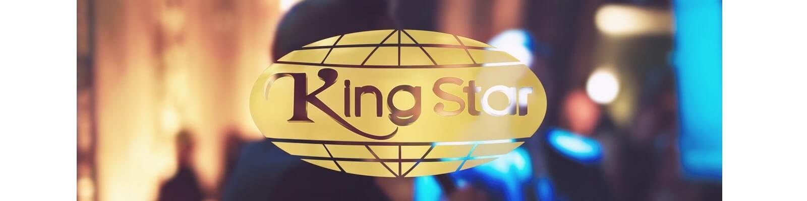 "King Star Colchões é confiável? Descubra!<span class=""wtr-time-wrap after-title""><span class=""wtr-time-number"">6</span> minutos de leitura</span>"
