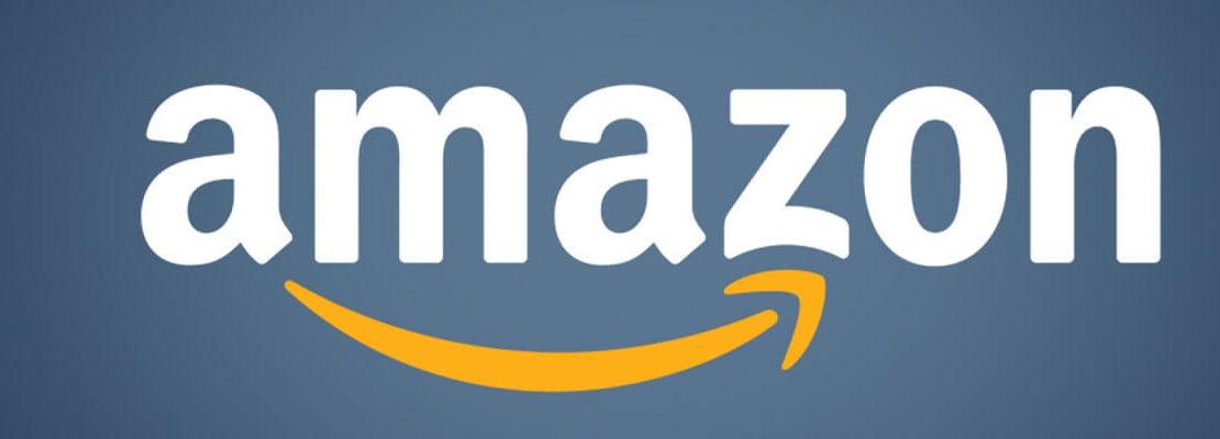Amazon é confiável? A resposta definitiva