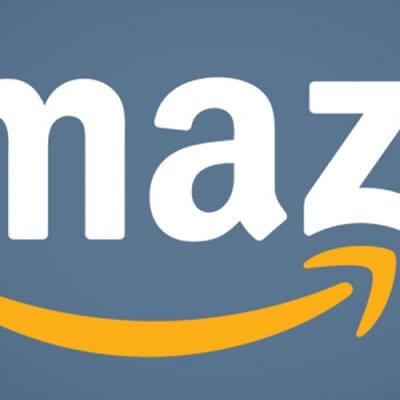 Amazon é Confiável e Segura?