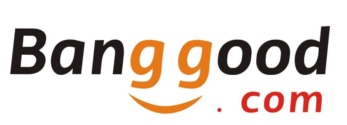 Banggood é confiável? Análise completa!