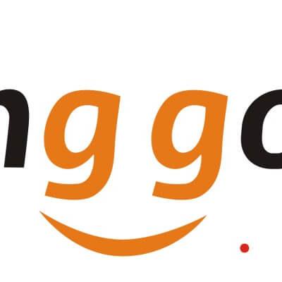 Banggood é confiável?