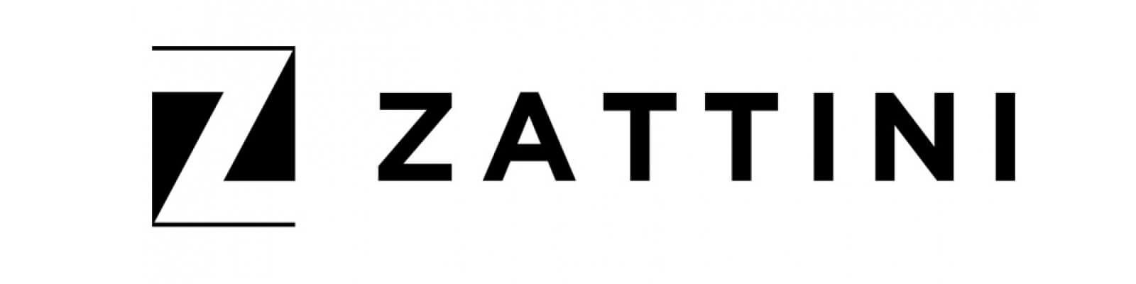 Zattini é confiável e segura? Descubra a verdade