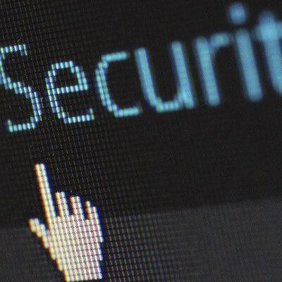 E-commerce segurança