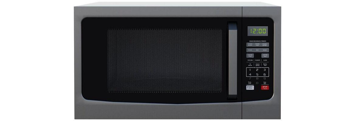 Dicas para escolher seu forno microondas