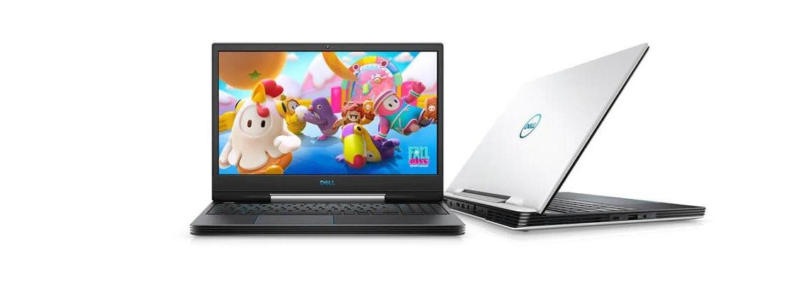 Dell é confiável e segura? Descubra e economize!