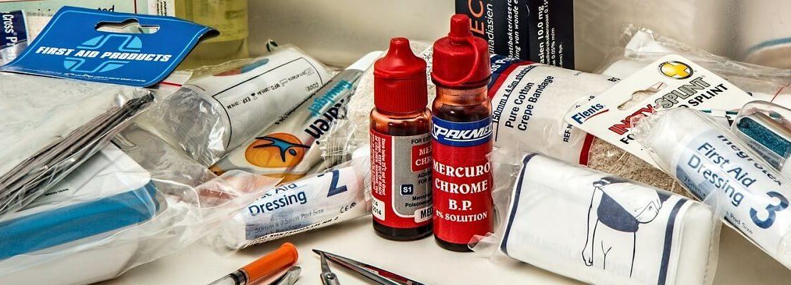 Melhores Farmácias online: saiba onde comprar pela internet