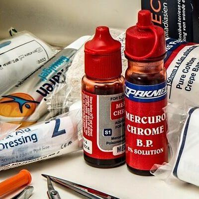 Melhores farmácias online