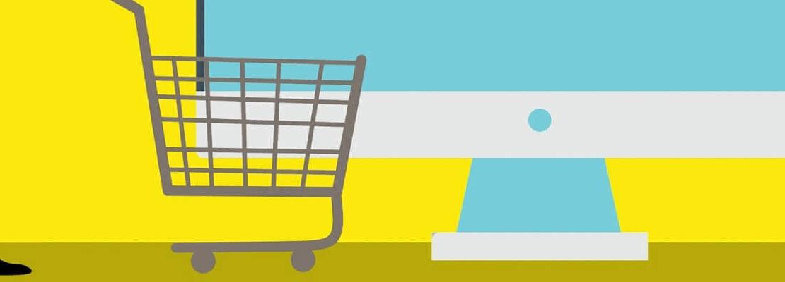 Melhores Mercados online: saiba onde comprar pela internet