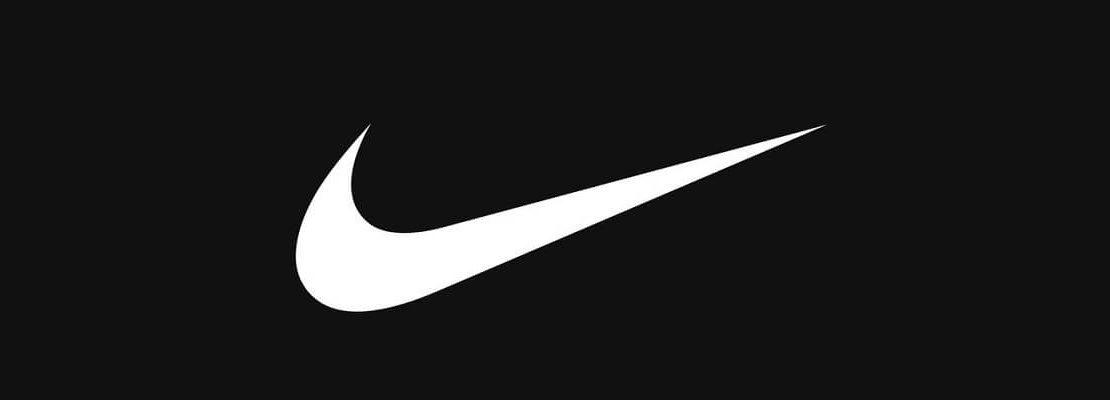 Nike é confiável e segura? Análise definitiva
