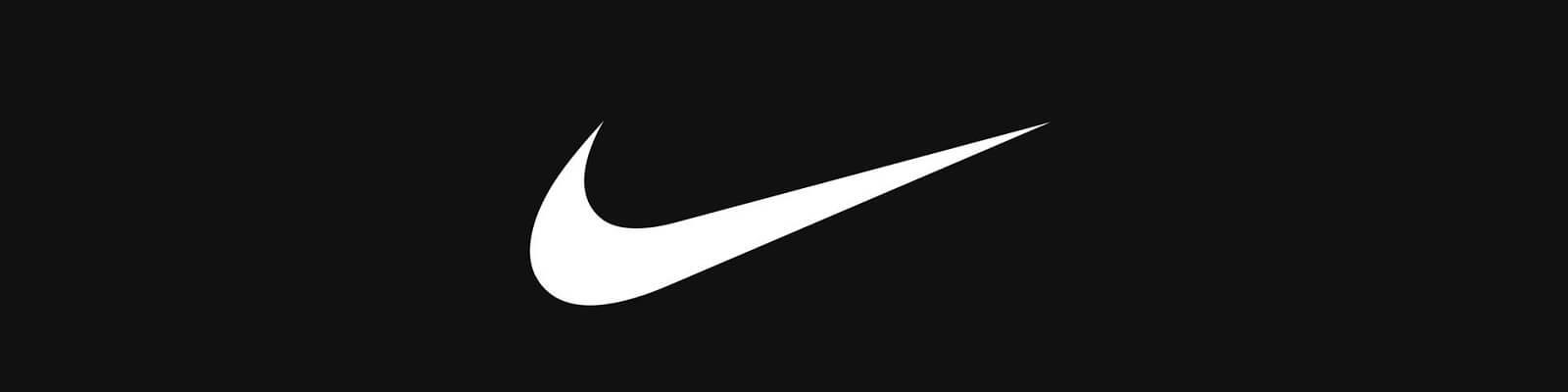 "Nike é confiável e segura? Análise definitiva<span class=""wtr-time-wrap after-title""><span class=""wtr-time-number"">7</span> minutos de leitura</span>"