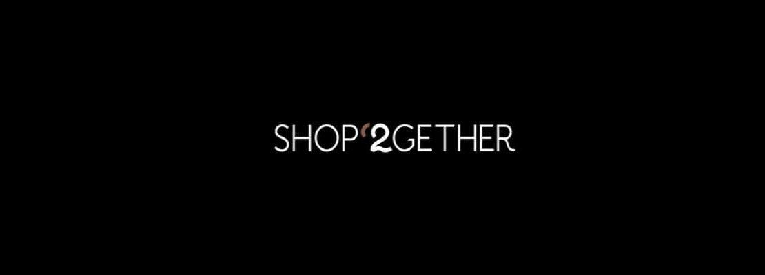 Shop2gether é confiável e segura?