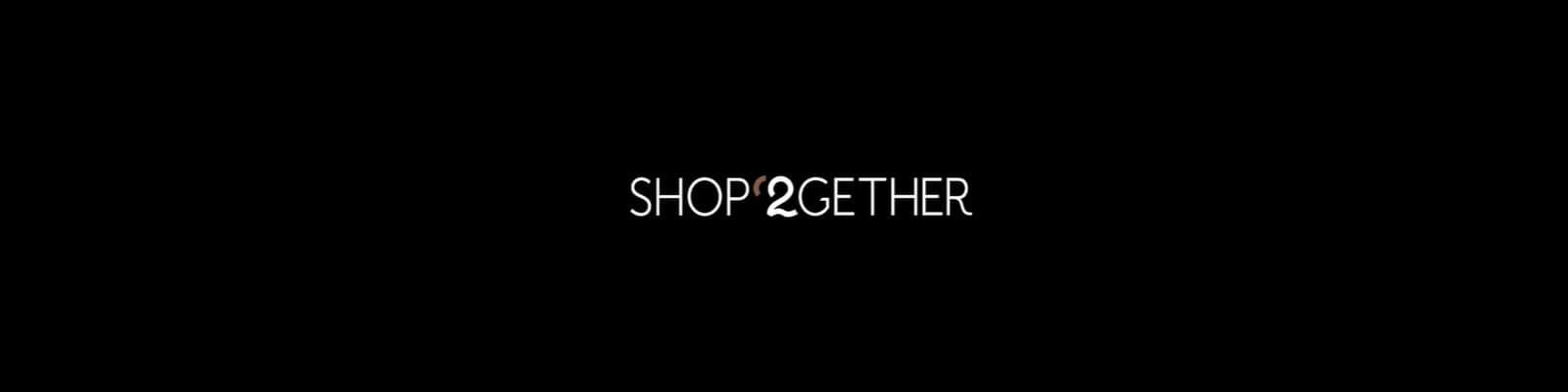 "Shop2gether é confiável e segura?<span class=""wtr-time-wrap after-title""><span class=""wtr-time-number"">7</span> minutos de leitura</span>"