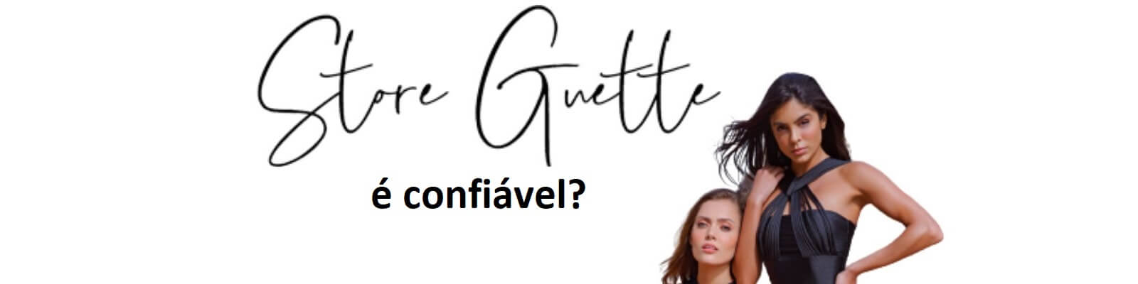 "Store Guette é confiável? Descubra!<span class=""wtr-time-wrap after-title""><span class=""wtr-time-number"">6</span> minutos de leitura</span>"