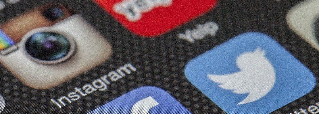 Marketing no Instagram: Dicas de baixo custo