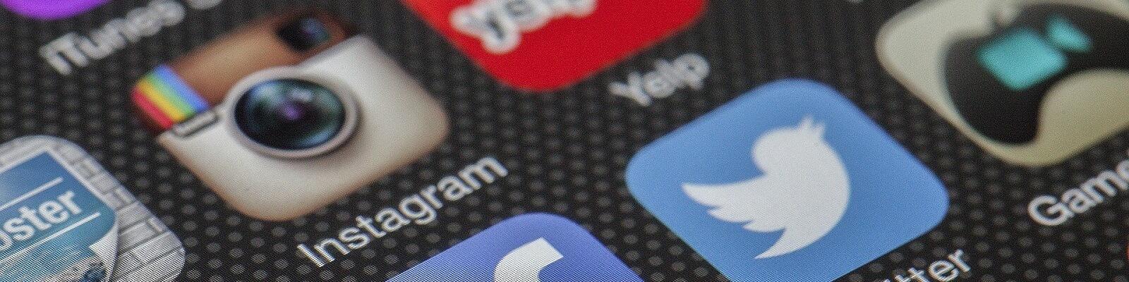 "Marketing no Instagram: Dicas de baixo custo<span class=""wtr-time-wrap after-title""><span class=""wtr-time-number"">6</span> minutos de leitura</span>"
