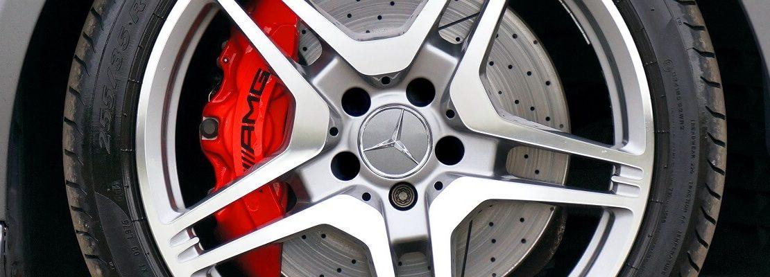 Como comprar pneus com desconto pela internet?