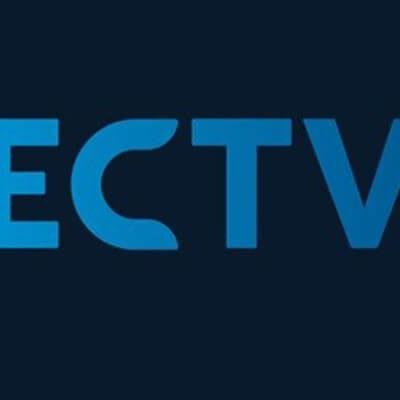 Directv Go funciona