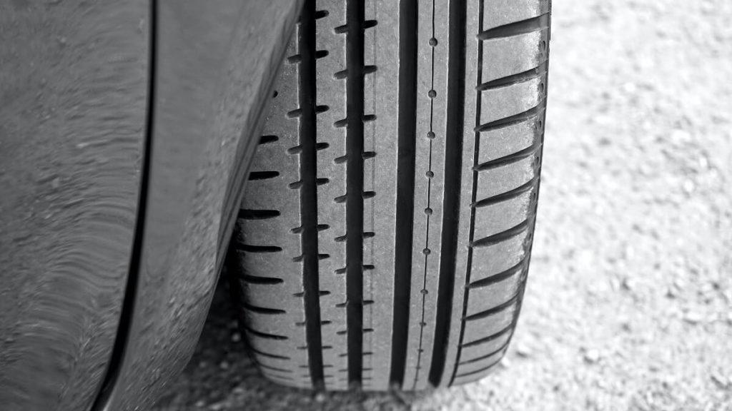 Sites para comprar pneus online