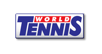 World Tennis