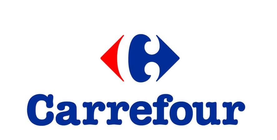 Cupom Carrefour