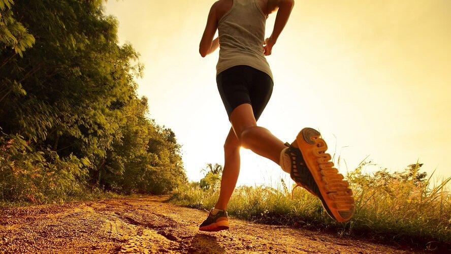 Cupom Esporte e Fitness