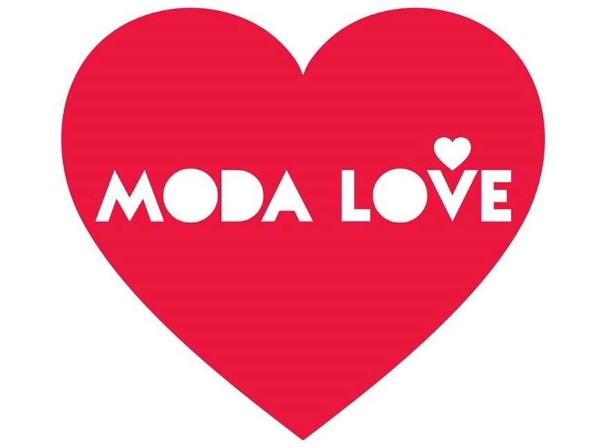 Cupom Moda Love