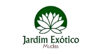 Jardim Exotico