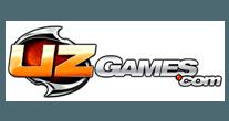 UZ Games
