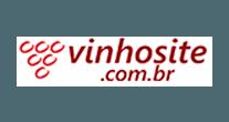 Vinho Site