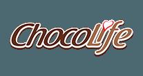 Chocolife