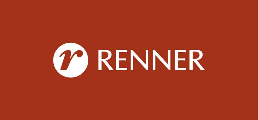 Cupom Renner