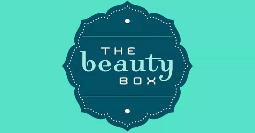 Cupom The Beauty Box