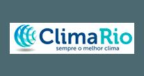 ClimaRio