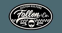 Fallon & Co.