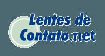 Lentes de Contato.net