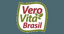 Vero Vita Brasil