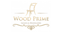 Wood Prime